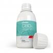 Liposomale Vitamine C Met CBD