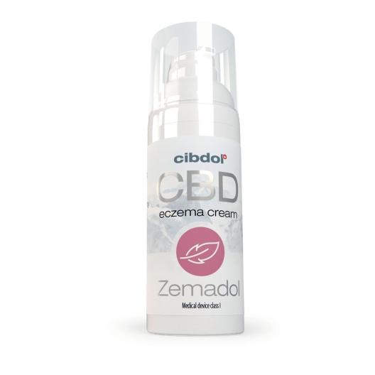 Zemadol (Eczeem crème)
