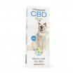 CBD snacks voor katten