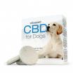 CBD Pastilles Voor Honden