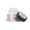 CBD-kristallen 99% puur