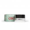 99% pure CBG-kristallen