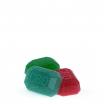 CBD Gummies (750mg CBD)