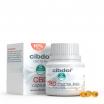 CBD Softgel Capsules 10%