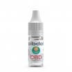 CBD E-liquid (1000mg CBD)