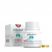 CBD Vitamine D3 Formule