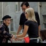 Levensvreugde uitgelegd door zes honderdjarigen uit het Chinese Bama