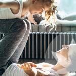 Bij gezondheid gaat het om balans - Homeostase uitgelegd