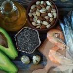 Hennepzaadolie - Duidelijkheid over het voedingsprofiel, THC gehalte en gebruik