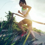 Hoe kan CBD de sportprestaties ten goede komen?