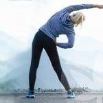 Helpt CBD bij spierherstel?