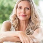 Helpt CBD de symptomen van de menopauze verlichten?