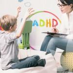 Is CBD gunstig bij ADHD?