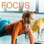 Helpt CBD je focussen?