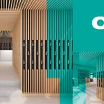 Cibdol Opent Eerste Fysieke Winkel in Amsterdam